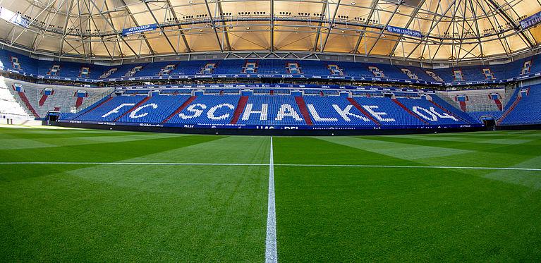 Forum Auf Schalke