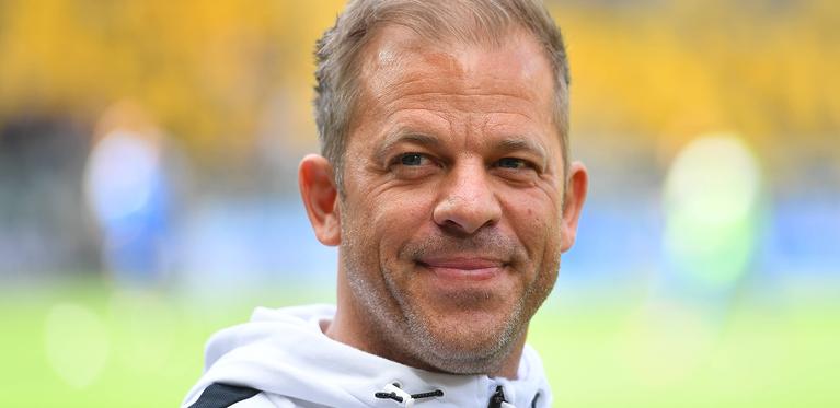 1 Fc Köln Markus Anfang Wird Fc Cheftrainer