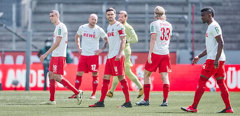 Bundesliga coaches find their voices without crowd noise - Alton ...