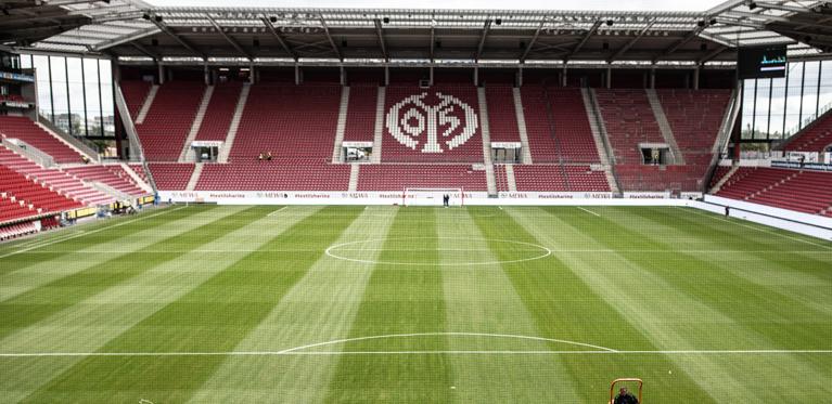 Fc Köln Mitgliedschaft Kosten