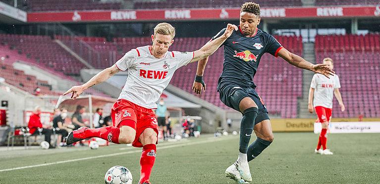 Germany - 1. FC Köln II - Results, fixtures, squad, statistics ...