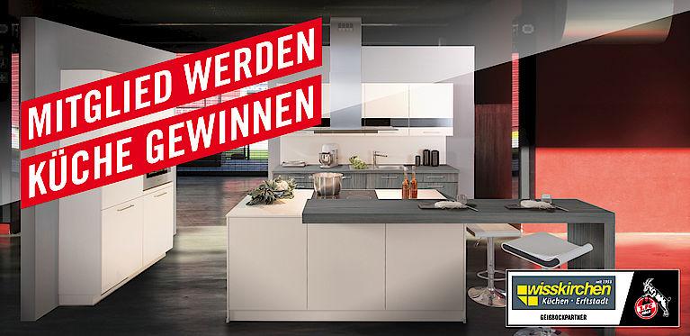 Küchen Wisskirchen Erftstadt 1 fc köln fc mitglied sein lohnt sich