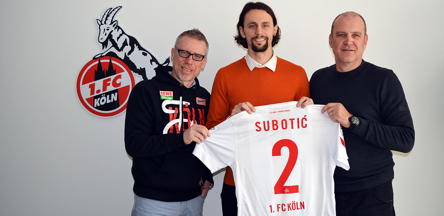 https://www.fc-koeln.de/fileadmin/_processed_/csm_Neven_Subotic_HP_ee650aa1df.jpg