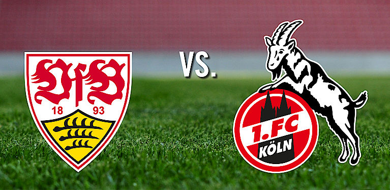 Fc Köln Ticket