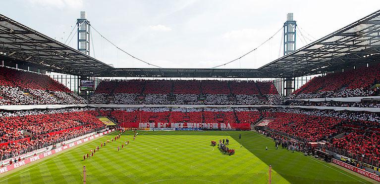 1 Fc Köln Detailseite
