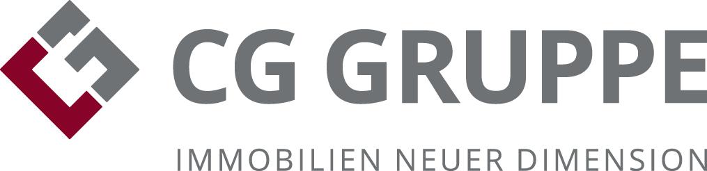 Cg Gruppe Köln