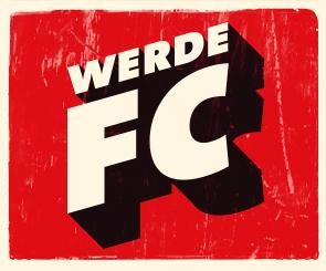 1 Fc Köln Start