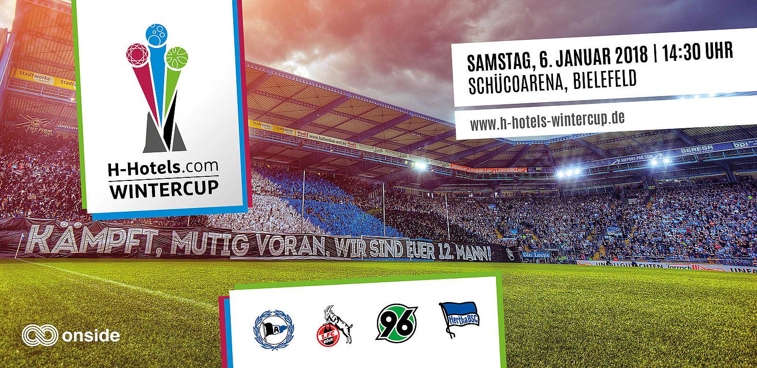 Barcelona Bielefeld barcelona bielefeld welcome back to europe ufor the rd